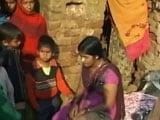 Videos : पत्नी जिंदा लेकिन हत्या के आरोप में पति जेल में