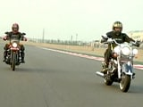 Video : CNB Awards Two Wheeler & CNB-AAA Jury Meets