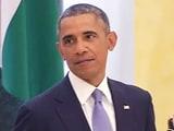 Video : बराक ओबामा ने जताई दोस्ती लंबी चलने की उम्मीद