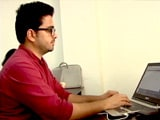 Video : Young Indians Who are Making Us Proud