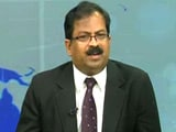 Prefer Cipla Over Dr Reddy's Laboratories: G Chokkalingam