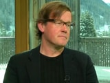 Climate Policy Expert On President Obama's India Visit