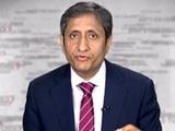 Video : वीआईपी कल्चर के खिलाफ एनडीटीवी की मुहिम