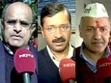 Video : Should India's VIP Culture End?