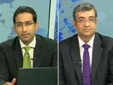 Government Needs to Spend: Hemindra Hazari