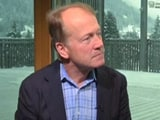 Cisco's John Chambers on the Future of Internet in India