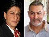 Video: Why SRK Was The Only Khan Obama Mentioned; Aamir's Shades of Grey