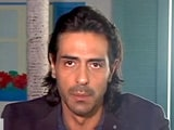 Video : Arjun Rampal: It's Important to Create Awareness About Cancer