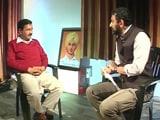 Videos : क्या हवाला का पैसा चेक से आता है : आरोपों पर अरविंद केजरीवाल