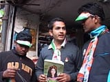 Video : Delhi Elections: Nameless, Faceless Party Workers, the Real Crusaders