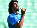 Ishant Sharma Fails Fitness Test, Rohit Sharma Fit for World Cup
