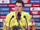 Glad I Don't Have to Bowl to Glenn Maxwell, Says Aussie Teammate Pat Cummins