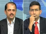 Budget Crucial For Real Estate Sector: JLL India