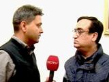 Videos : कांग्रेस हारी, तो जिम्मेदारी मेरी : अजय माकन