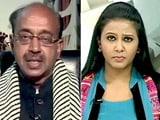 Videos : वादे करने में पीछे रह गई बीजेपी : विजय गोयल