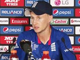 England Ready to Face Australia in World Cup Opener: Joe Root