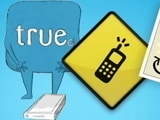 Video: The Truth About Truecaller