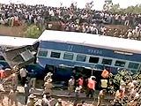 बेंगलुरु-एर्नाकुलम एक्स. पटरी से उतरी, 11 मरे