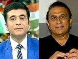 Video : पाकिस्तान टीम के बारे में कुछ भी कहना मुश्किल : गावस्कर