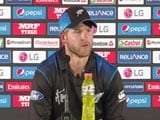 Couldn't have been a better start to World Cup 2015, says Kiwi Star Corey Anderson