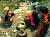 Video: Social Innovations for Future: India's Water Challenges