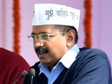Video : Want to End VIP Culture in Delhi, Says Arvind Kejriwal