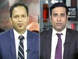 Videos : दबाव झेलने में नाकाम रही पाक टीम : वीवीएस लक्ष्मण