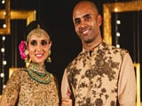 Video: Aditi and Devendra Finally Get Their Happily Ever After
