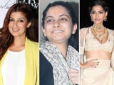 Video : Style with a 'Rheson'; MrsFunnyBones Rocks Twitter
