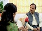 Videos : प्रद्युत बोरा के आरोप बेबुनियाद : महेश शर्मा