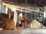 Video : मुश्किलों से जूझता रायपुर का चावल उद्योग