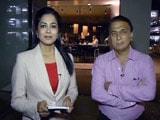 Videos : टीम इंडिया को गेल के खिलाफ खास रणनीति बनाने की जरूरत : गावस्कर