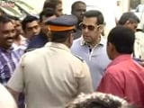 Verdict in a Case Against Actor Salman Khan Delayed by 9-Year-Old Plea