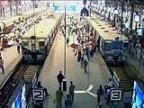 Video : मुंबई पर रेल बजट मेहरबान