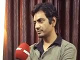 Videos : रंग लाई नवाज़ुद्दीन की मेहनत
