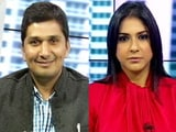 Videos : प्रॉपर्टी इंडिया : ख़स्ताहाल दिल्ली नगर निगम