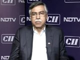 FM has Done 20 out of 23 Things We Asked for: Sunil Kant Munjal