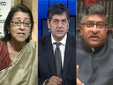 Video : Phasing Out of Subsidies: Big Shift?