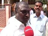 Video : #NoVIP: आम सड़क पर मंत्रीजी का कब्जा