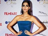 Video : Sonam in Recovery Mode
