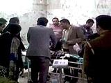 Video : #NoVIP : सीएम खट्टर के काफिले ने मारी टक्कर, एक की मौत