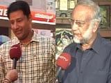 Video: Beef Ban in Maharashtra Sparks Debate