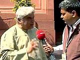 Videos : निर्भया गैंगरेप डॉक्यूमेंट्री पर जावेद अख्तर की राय