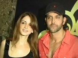 Sussanne Khan's Pune Penthouse Costs Rs 16 Cr?
