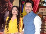 Video: Success Is a Lousy Teacher: Ayushmann Khurrana