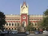 Calcutta High Court Wears Deserted Look on Holi, As Lawyers Opt For Extended Weekend