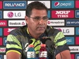 World Cup: Waqar Younis Thrilled With Pakistan's Aggressive Approach