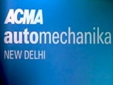 CNB Bazaar Buzz Heads to AutoMechanika and India Bike Week