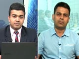 Nifty Could Slide to 8300: Rajesh Baheti