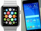 Apple Watch, Best Smartphones at MWC 2015, and More